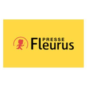 Fleurus Presse