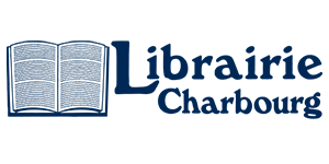 Librairie Charbourg