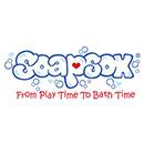 soapsox