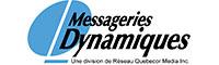 Messageries Dynamiques