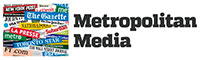 Metropolitan Media