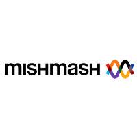 Mishmash