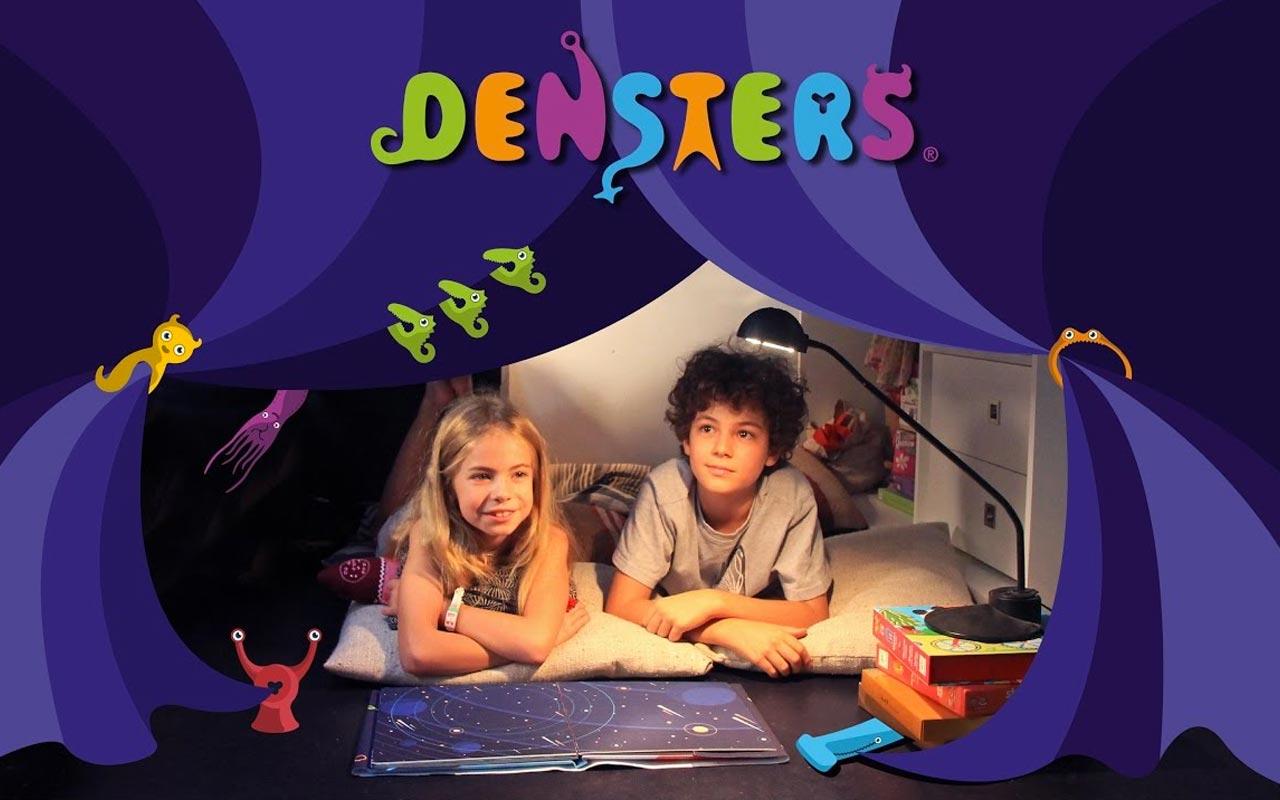 Densters