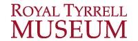 Royal Tyrrell