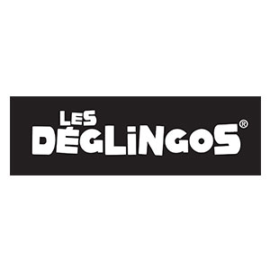 Les Deglingos