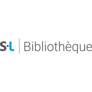 Bibliothéque Cégep Saint-Laurent