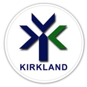 Ville de Kirkland